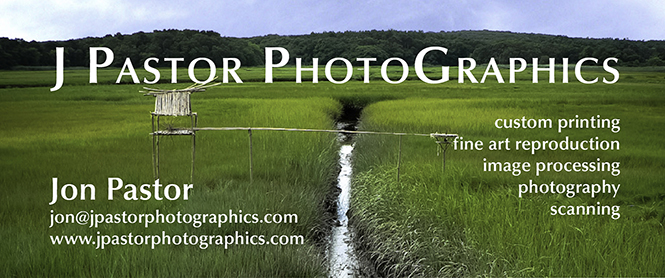 custom printing, fine art reproduction, image processing, photography, scanning, giclee, giclée, portfolio, protfolios, inkjet printing